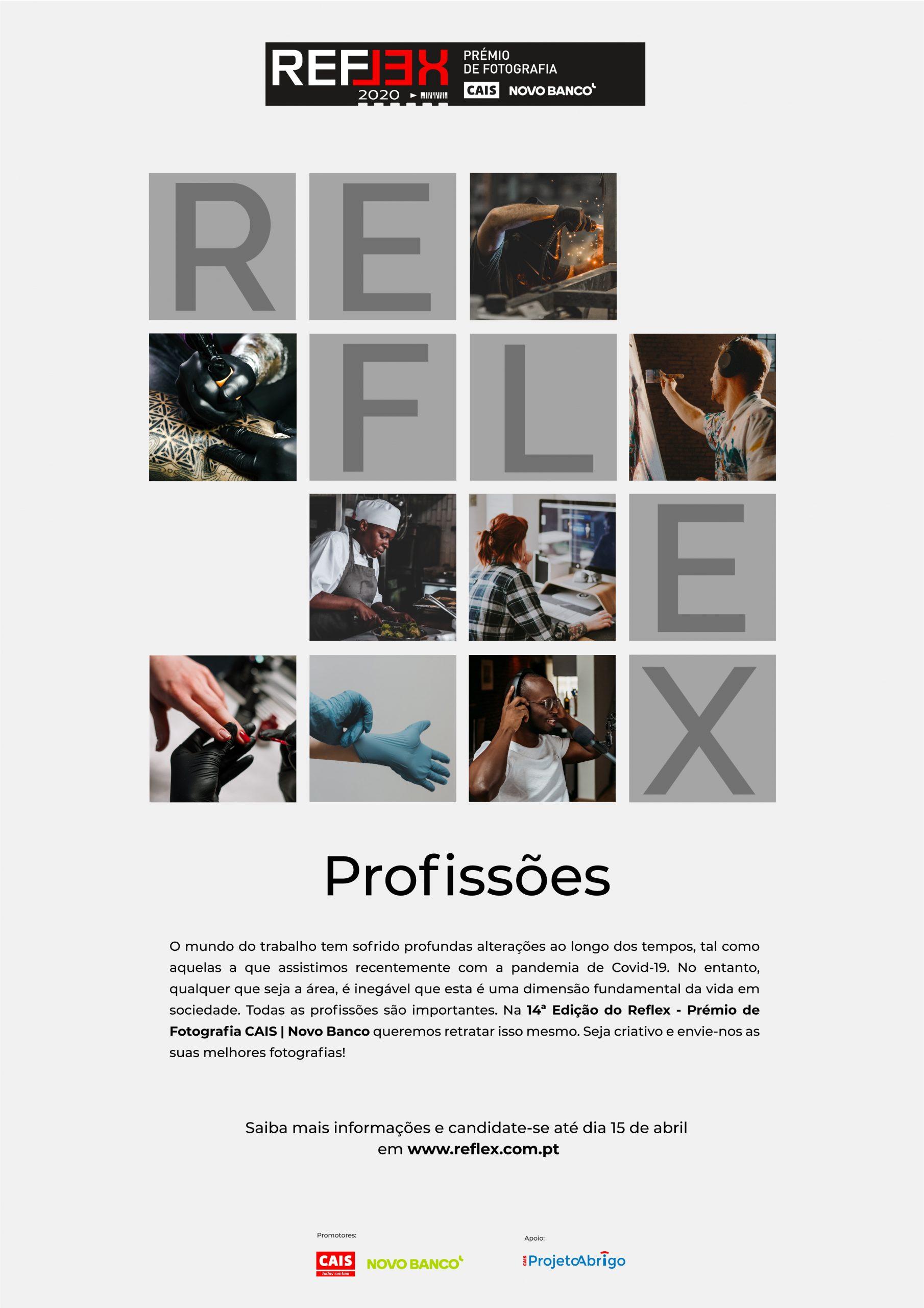 posters A3 REFLEX-02