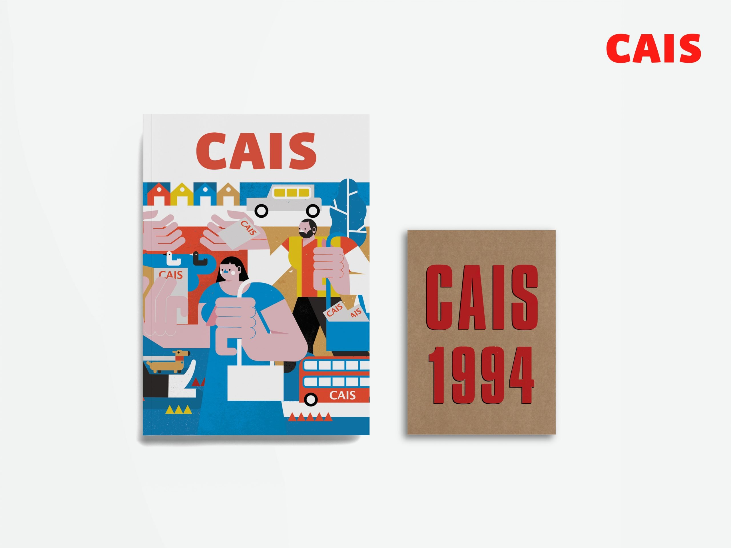 revista+caderno email-01 (1)